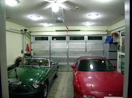 led garage lighting system garage lights led picturize me