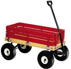 wagon baby wagon clipart 44
