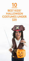 450 best halloween costume ideas images on pinterest funny