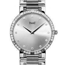 piaget watches prices piaget piaget dancer watches for sale clearance online piaget