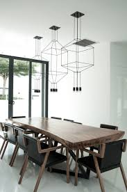 Dining Chandelier Lighting Dining Chandelier With Inspiring Dining Room Paint Colors Hupehome