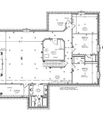 Basement Refinishing Cost by How Much To Finish A Basement Top Basement Finishing With How