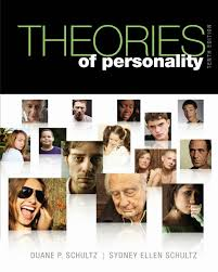 free download or read online theories of personality 10th edition