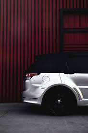 138 best ultimate range rover images on pinterest ranges range