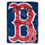 Boston Red Sox Shower Curtain Boston Red Sox Bed U0026 Bath Sportsunlimited Com