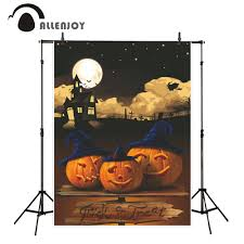 halloween bat repeating background popular background photography halloween buy cheap background