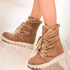 buy winter boots malaysia winter boot buy winter boot malaysia shop at trendy