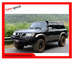 nissan patrol super safari 2016 nissan patrol y61 parts nissan patrol y61 parts suppliers and