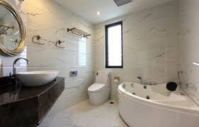bathrooms designs 2013 endearing 70 interior bathroom design decorating inspiration of
