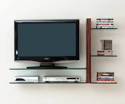 1000 images about wall mounted flat screen tv shelves on tv