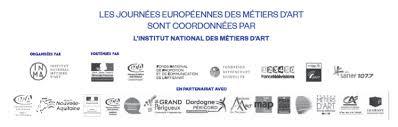 chambre des metiers de la dordogne journées européennes des métiers d 2017 en dordogne
