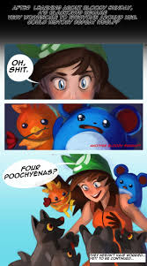 Pokemon Plays Twitch Memes - know your meme twitch plays pokemon 28 images the revolution