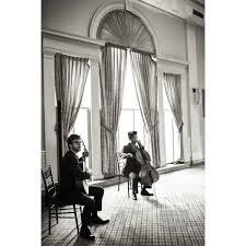 new york city wedding musicians reviews for 120 musicians
