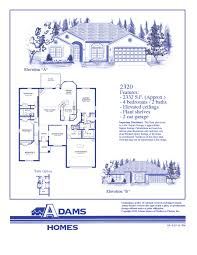 house plan adams homes floor plans home builders cape coral