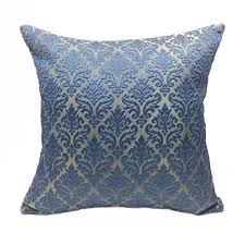Knitted Cushion Cover Patterns Online Buy Wholesale Diamond Cushion From China Diamond Cushion