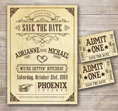 western wedding invitations western wedding invitations and get ideas how to make your wedding