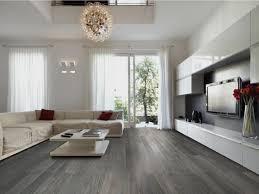 images of wooden floorboards in lounge room japanese floor desk