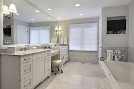 bathroom designers nj nj kitchens and baths kitchen designer 3224 in showroom design ideas