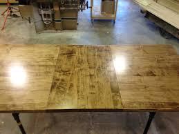 category custom furniture custom architectural millwork company