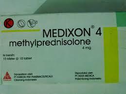 Daftar Obat Cataflam daftar nama obat kortikosteroid obat mediol untuk herbal health