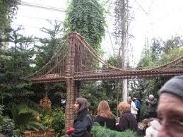 Train Show Botanical Garden by Nice Brooklyn Botanical Garden Train Show Holiday Train Show