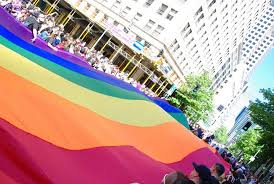 no justice no pride issues statement shuts seattle pride