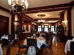 private dining rooms new orleans club 33 is a private club located in the heart of the new orleans