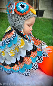Halloween Costume Ideas Baby Boy 10 Diy Baby Costumes Ideas Baby Costumes