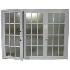 Steel Interior Security Doors Interior Doors With Windows Istranka Net