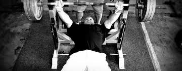How To Bench Press Alone - how to increase your bench with these seven body weight movements
