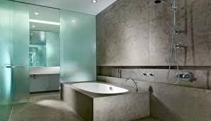 bathroom designer software kitchen cabinet design software tags