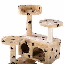 100 modern scratching post diy cat scratching post 4 steps