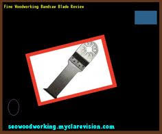 Fine Woodworking Magazine Router Reviews by Fine Woodworking Plans Store 193745 Woodworking Plans And