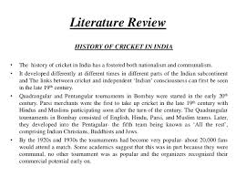 Free Essays and Papers