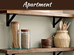 ways to decorate your apartment cheapest easiest coolest ways to