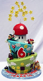 mario birthday cake mario bros birthday cake this is an awesome mario bros