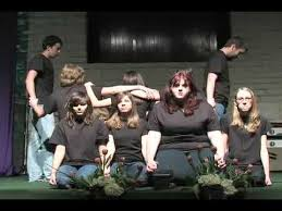 204 best drama images on drama youth groups and