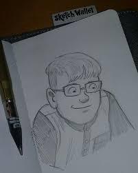 sketch wallet sketchwallet twitter