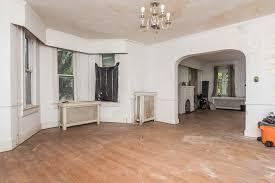 Laminate Floor Peeling 500 East Lake Avenue U2013 From Eyesore To Grandeur Guerilla Realty