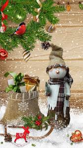 1099 best christmas new years images on pinterest xmas