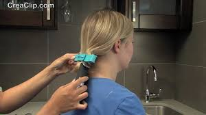 diy cutting a stacked haircut how to cut an a line bob haircut diy and cut a bob hairstyle