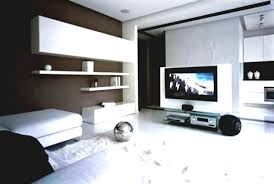 Modern Interiors For Homes Apartment Charming Modern Interior Design Ideas With Best Home