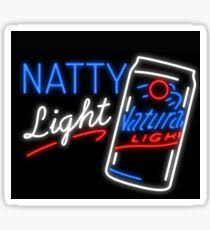 natural light beer gifts natural light beer gifts merchandise redbubble