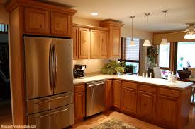 Lowes Custom Kitchen Cabinets 100 Lowes Kitchen Ideas Kitchen Cabinet Door Replacement