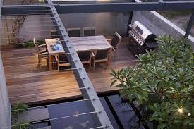 Trellis Structures Pergolas Cottesloe 2 Tim Davies Landscaping Outdoor Spaces Pinterest