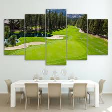 online buy wholesale vintage golf decor from china vintage golf