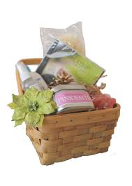 small gift baskets 20 all gift baskets