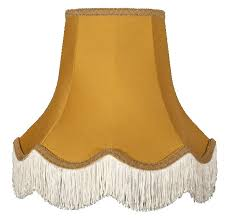 Vintage Floor Lamp Shades Antique Lamp Shades Better Lamps