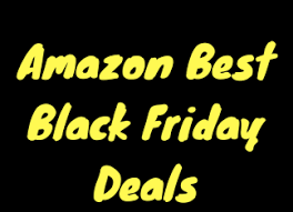 amazon black friday instax 90 cheapest shopping 3 48 dubai chronicle