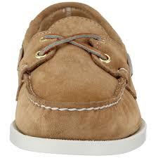 sebago campsides chukka usa sebago men boat shoes beige men u0027s